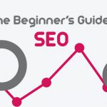 Don't forget to SEO optimize your Website